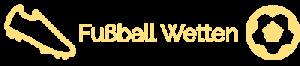 mauerweglauftreff logo